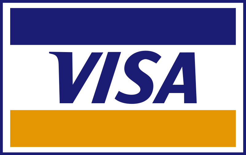 Visa Student Credit Cards
